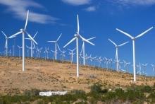 Investicije u vjetroparkove mogu da dostignu 700 miliona evra