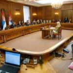 Vlada Srbije usvojila Fiskalnu strategiju za 2013. godinu