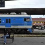 Od danas direktna željeznička linija Beograd-Nikšić