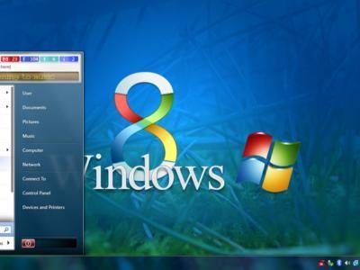 Windows 8 konačno stigao