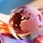 MMF smanjio prognozu rasta svjetske ekonomije