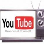YouTube širi ponudu u Evropi