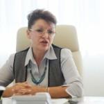 Zora Vidović: Pokrenuto 70.000 postupaka prinudne naplate
