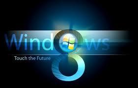 Windows 8 iznevjerio očekivanja
