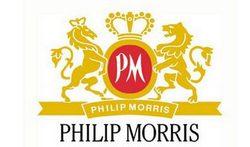"""Philip Morris"" povećava izvoz za 70 odsto"
