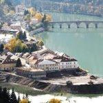 Višegrad: Budžet za 2018. godinu oko 8 miliona KM