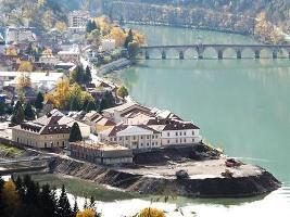Todorović: Višegrad ima šta da ponudi turistima