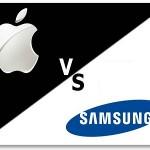 Apple širi tužbu protiv Samsunga
