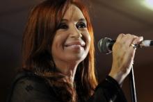 Argentina mora da plati špekulantima 1,3 milijarde dolara