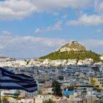 Grčki budžetski deficit 10 odsto BDP-a u 2012. godini