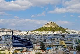 Grci ne plaćaju račune