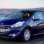 Prodaja automobila u Francuskoj opala za 7,8 odsto