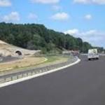 Autoput Banjaluka – Gradiška postigao efekat