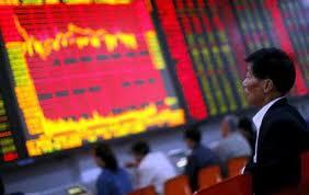 Azijske berze ojačale, dolar u usponu