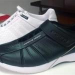 """""""Bema"""" proizvodi za """"Adidas"""""""