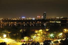 Beogradu od turizma pola milijarde evra
