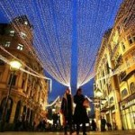 Veselinov: Beograd računa na veliki broj turista za Novu godinu