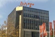 BH Telecom: Dividenda 1,238 KM