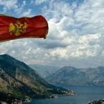 Srbi i Rusi najbrojniji turisti u Crnoj Gori