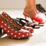 Srbija:Potrošači se najčešće žale na kvalitet obuće