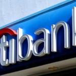 Citibank zatvara poslovnice u Grčkoj zbog krize