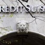 U Italiji zaplijenjeno 500 bankovnih računa