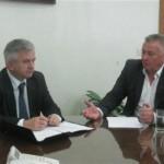 Pred vladama prijedlog o gradnji mosta Bratunac – Ljubovija