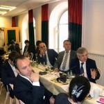 """Predstavljeno javno-privatno partnerstvo za dio koridora """"Pet ce"""""""