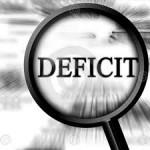 NBS očekuje smanjenje tekućeg deficita u 2013. ispod 7 odsto BDP-a