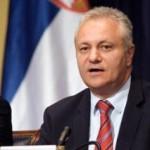 Dinkić pozvao EBRD da podrži mala i srednja preduzeća