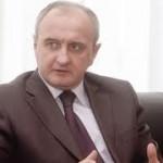 Đokić: Obaveza Vlade Srpske da pomaže boračke kategorije