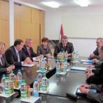 Dodik: Srpska kupuje RAOP