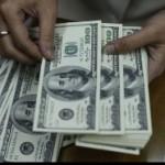 Standard čarterd srezao dividende zbog pada profita