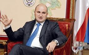 Džombić: Odgovorne mjere za stabilnu Srpsku
