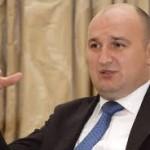 Džombić: Vlada priprema informaciju o kupovini RAOP-a
