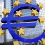 Stalni krizni fond u skladu sa evropskim sporazumima