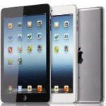 Rekordna prodaja tableta u 2013, Apple na čelu, prati ga Samsung