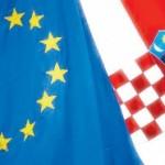 Nova poskupljenja u Hrvatskoj pred ulazak u EU
