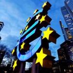 Evrozona i zvanično upala u recesiju