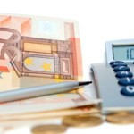 Srbija daje dva miliona evra dnevno za kamate