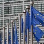EU odobrila 31,5 milijardi evra za siromašne zemlje Afrike