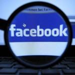 Tadžikistan zabranio Fejsbuk