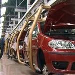 Fiat povećava plate radnicima u Kragujevcu
