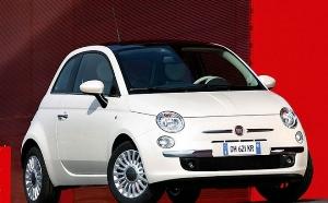 """Kragujevački """"Fiat 500 -L"""" učinio izvoz rekordnim"""
