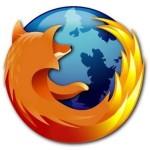 Uskoro stižu oglasi i na Firefox?
