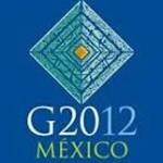 Kriza u evrozoni – glavna tema G20
