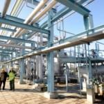 Ugovori sa 30 preduzeća za distribuciju gasa