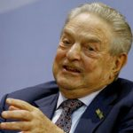 Soros upozorava: Loš potez Dragija