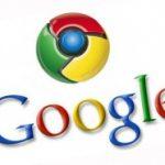 """""""Google"""" objavio novu verziju """"Chrome"""""""