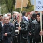 Radnici GP Bosna: Naše porodice gladuju